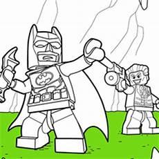 Malvorlagen Batman Joker Batman Logo Zum Ausdrucken