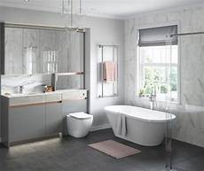 Bathroom Ideas Uk 2019 by Bathroom Trends For 2019 Bathrooms