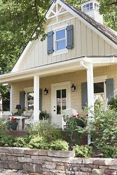 vertical siding with shutters vinyl siding