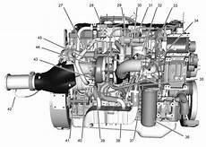 c13 sensor locations caterpillar c9 engine starting issues