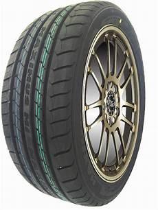 Pneu 235 55 R17 Dunlop Sport Maxx Pneu P Azera