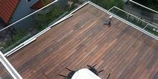 sucupira terrassenholz holzterrassen parkettachse wien