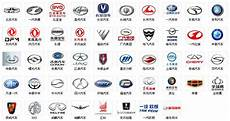 Automaker Logo by World Of Cars Car Brands