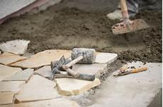 pflastersteine selber gießen betonplatten selber gie 223 en die beliebtesten gie 223 formen