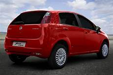 fiat punto 1 4 2010 auto images and specification