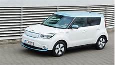 elektroauto kia soul 250 km reichweite ab juni ecomento de
