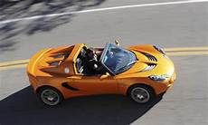 how cars run 2008 lotus elise on board diagnostic system view the latest first drive review of the 2008 lotus elise sc find pictures and comprehensive