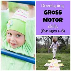 motor skills for 6 year olds worksheets 20678 120 best best toys for 3 4 year olds images on free gift guide and gift ideas
