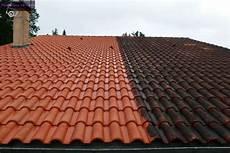 traitement mousse toiture traitement d 233 moussage toiture 224 cagnes sur mer alpes