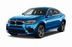 Bmw X6 2017 - 2017 bmw x6 reviews research x6 prices specs motortrend