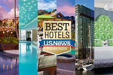 best hotel on the the 50 best hotels in the usa 2017 travel us news