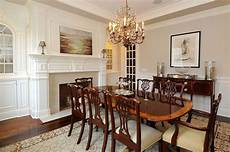 traditional dining room ideas 25 formal dining room ideas design photos dining room
