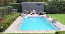 Pool Mauern Oder Betonieren - der schnellste weg zur badeoase kalff schwimmteich und