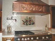 Kitchen Tile Murals Tile Backsplashes Kitchen Backsplash Photos Kitchen Backsplash Pictures