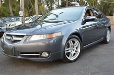 acura florida cars for sale in ta florida