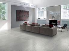 Wohnzimmer Fliesen Moderne Einrichtungsideen F 252 R Den