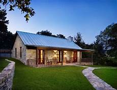 the best of small ranch small and simple hill country ranch home plan with