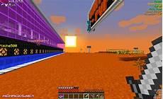 Malvorlagen Mc Hack Xenon Hacked Client For Minecraft 1 7 1 8 X