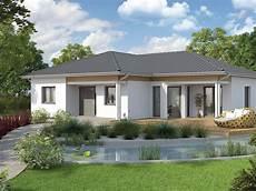 vario haus bungalow we136 gibtdemlebeneinzuhause