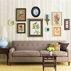 ein kunstvolles cooles wohnzimmer einrichten design und