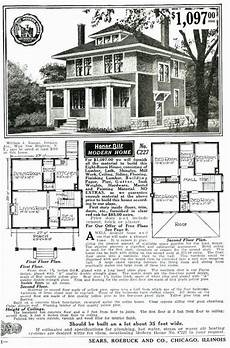 sears craftsman house plans sears roebuck house plans sears roebuck house plans