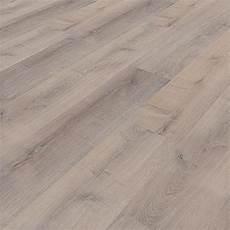 eiche grau b design vinylboden maxi sherwood eiche grau 1 210 x 220
