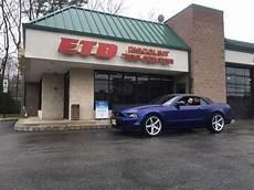 discount auto center etd discount tire center 25 photos 16 reviews auto