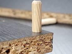 osb platten verspachteln osb platten verwendungsm 246 glichkeiten tipps bauen de