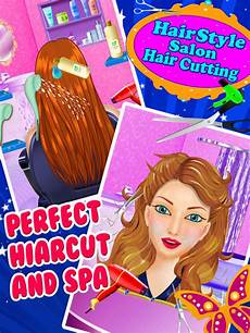 app shopper hair style salon hair cutting