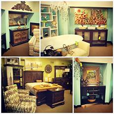 atlanta consignment stores how to sell furniture and home decor items consignment tips