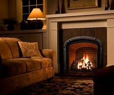 gas wood burning fireplaces lanchester grill hearth