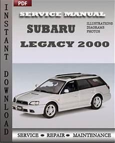 download car manuals 2010 subaru legacy engine control subaru repair service manual pdf page 2