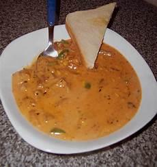 gyros suppe rezepte chefkoch