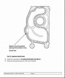 old car repair manuals 2006 acura tsx parental controls 2006 acura tsx service repair manual