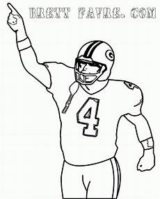 nfl sports coloring pages 17791 sports jersey coloring page coloring home