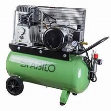profi druckluft dl kompressor 700 11 100 400 v 10 bar 90 l