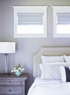 the best light gray paint colors for walls jillian lare des moines iowa interior designer