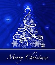 merry christmas blue background free vector download 49 161 free vector for commercial use