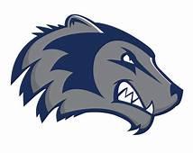 Hunter Wolverines  Utah High School Logos Pinterest