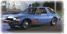 Excellent Wayne S World Car For Sale Corvette Forum