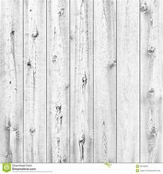 black white wood black and white wood texture stock photo image of