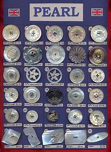 button types 19th century mother of pearl button cards vintage buttons button crafts