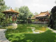 Chinesischer Garten Privat - the china gardens zurich a great place to visit anytime