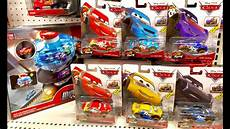 Lightning Mcqueen Malvorlagen Quest Disney Cars Hunt Quest To Find Lightning Mcqueen