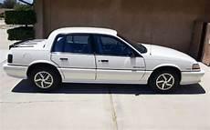 how cars engines work 1991 pontiac grand am transmission control quad 4 performance pack 1991 pontiac grand am