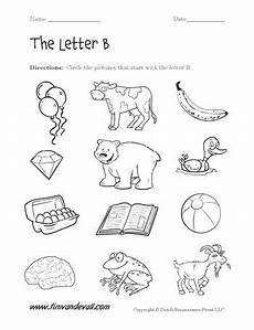 phonics worksheets letter b 24452 80 phonics worksheets kittybabylove
