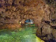 Grutas De Sao Vicente - grutas de s vicente 171 geobio