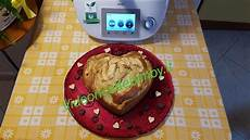 torta di mele al mascarpone fatto in casa da benedetta torta al mascarpone e mele preparata con il bimby per tm5 e tm31 con questa ricetta potrai