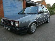airbag deployment 1989 volkswagen type 2 auto manual mk2 golf 1 8t 20v 235bhp in eastleigh hshire gumtree