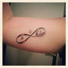 1000 images about tatouages on infinity